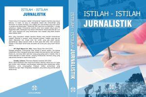 cover istilah jurnalistik-01-01-01-01